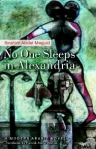 IBRAHIM ABDEL-MEGUID: NO ONE SLEEPS IN ALEXANDRIA bei amazon bestellen