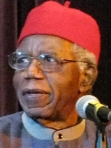 a portrait of the ibo culture in things fall apart by chinua achebe Background information on things fall apart , both the native ibo culture and the white people's a different cultures text things fall apart – chinua achebe.