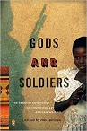 GODS AND SOLDIERS bei amazon bestellen