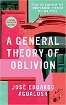 AGUALUSA: A GENERAL THEORY OF OBLIVION bei amazon bestellen