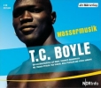 T. C. BOYLE: WASSERMUSIK - Audio-CD bei amazon bestellen!