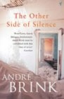 BRINK: THE OTHER SIDE OF SILENCE bei amazon bestellen