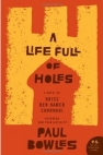 A LIFE FULL OF HOLES bei amazon bestellen