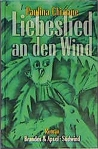 COVER: PAULINA CHIZIANE: LIEBESLIED AN DEN WIND bei amazon bestellen