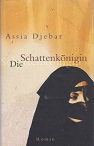 ASSIA DJEBAR bei amazon bestellen