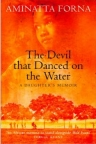 FORNA: THE DEVIL ...bei amazon bestellen