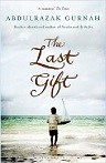 GURNAH: THE LAST GIFT bei amazon bestellen