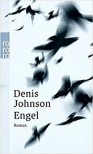 cover: Johnson: ENGEL