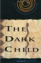 The Dark Child bei amazon bestellen