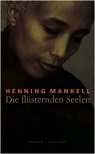MANKELL: DER CHRONIST DER WINDE bei amazon bestellen