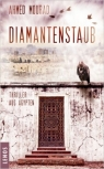 Cover - Diamantenstaub