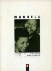 MPHAHLELE u.a. MANDELA: ECHOES OF AN ERA bei amazon bestellen