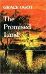 COVER: OGOT: PROMISED LAND bei amazon bestellen