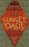 BAHAA TAHER: SUNSET OASIS bei amazon bestellen