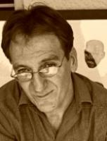 Ivan Vladislavic Auf Der Marabout Seite Portrait Biografie
