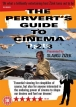 SLAJOV ZIZEK / SOPIE FIENNES: THE PERVER'S GUIDE TO CINEMA bei amazon bestellen